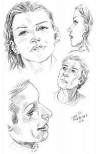 Last06_sketches01