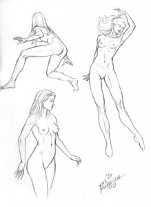 Female_figure_studies