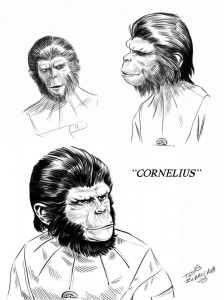 Cornelius_sketches01