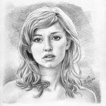Beauty_girl_sketch