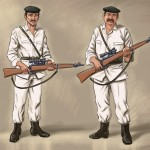Egyptian_Guards_full_clr