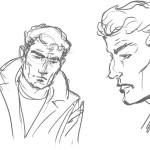 Jake_sketches02