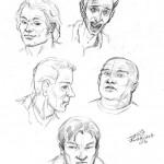 Male_faces01