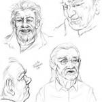 Oldmen01