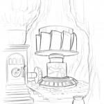Jewel Quest Mysteries - Iwin,Inc.