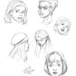female_faces2_sm