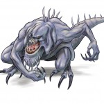 monster008