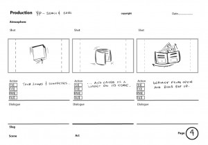 yp_search_save_roughs04