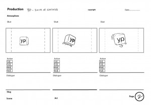 yp_suite_of_savings_roughs02