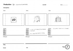 yp_suite_of_savings_roughs03