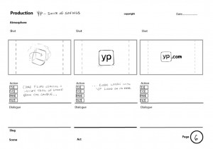 yp_suite_of_savings_roughs06