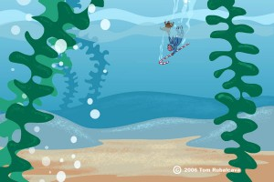 Underwater01_Dreamland