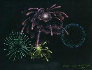 fireworks_design